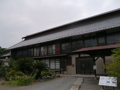 Tajimayahei03