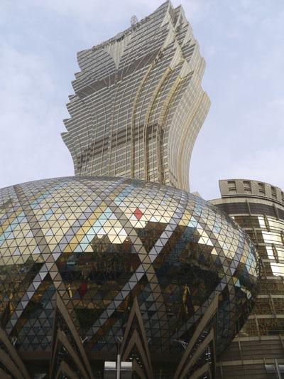 Macau2_02