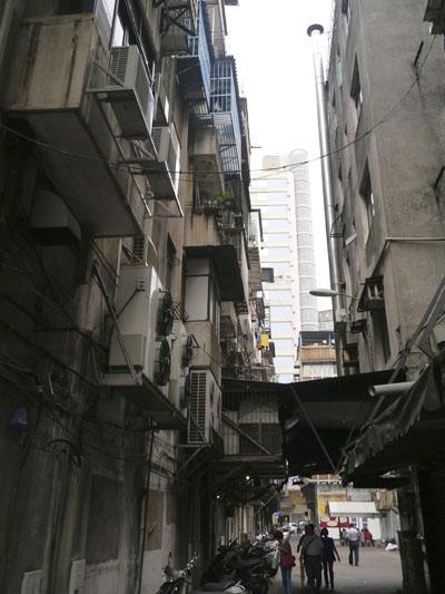 Macau2_03