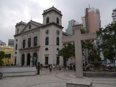 Macau2_04