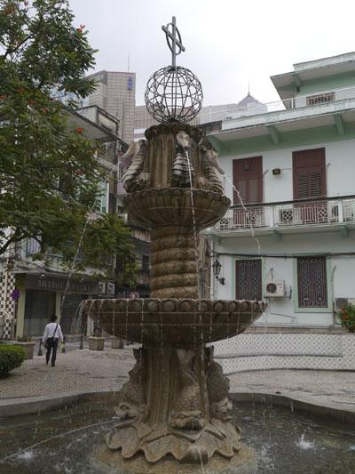 Macau2_05