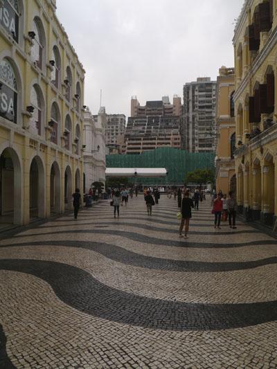 Macau2_07