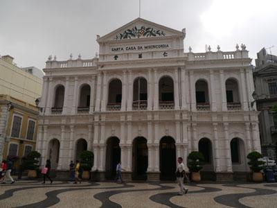 Macau2_08
