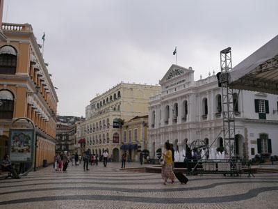 Macau2_11