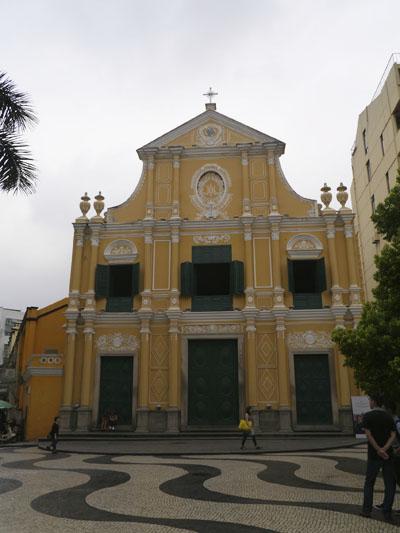 Macau2_12