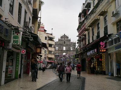 Macau2_15