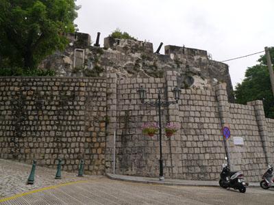 Macau2_28