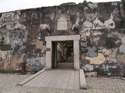 Macau2_29