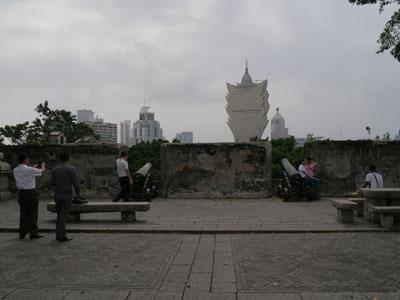 Macau2_30