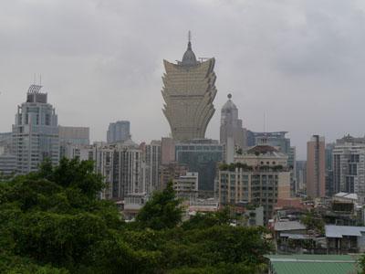 Macau2_32