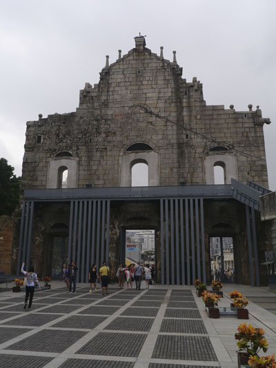 Macau2_21