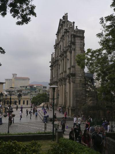Macau2_36