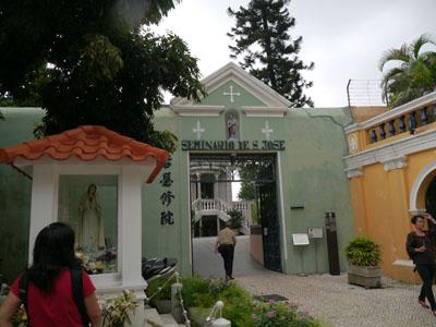 Macau2_34