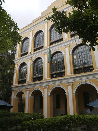 Macau2_35