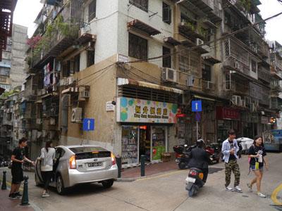 Macau2_37