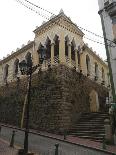 Macau2_46