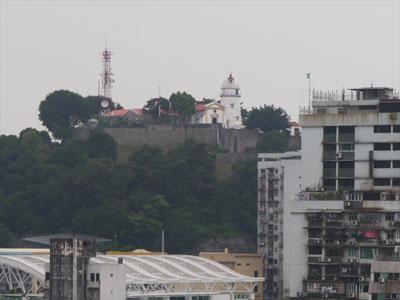 Macau2_30_1