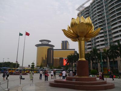 Macau2_53