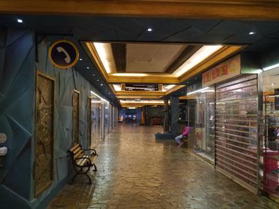 Macau2_57