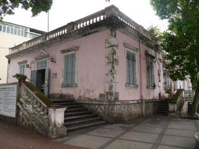 Macau3_05
