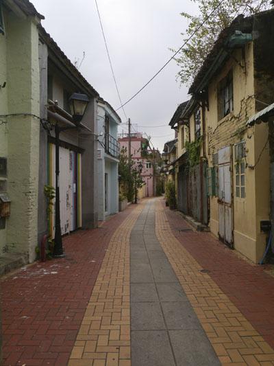 Macau3_18