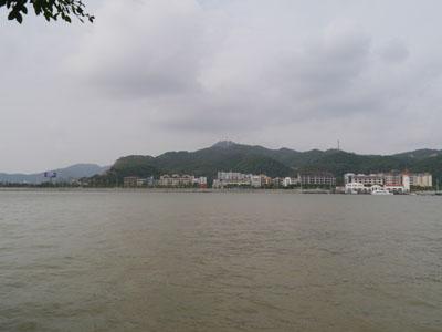 Macau3_19