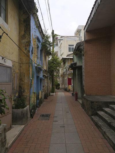 Macau3_27