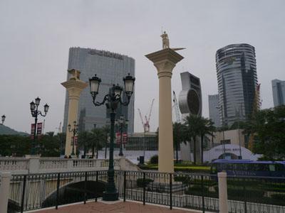 Macau3_32