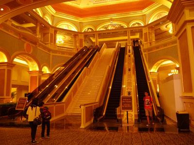 Macau3_36