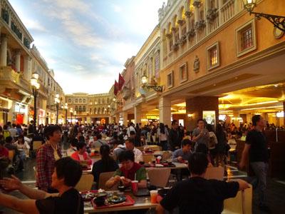 Macau3_42