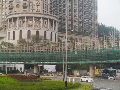 Macau3_49
