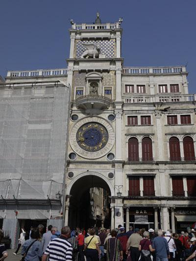 Venet15129