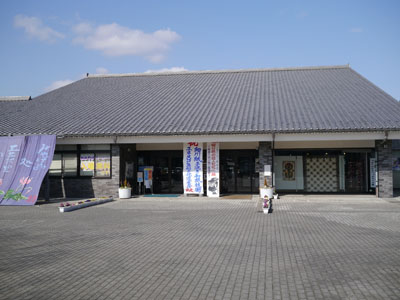 Kamisuki01