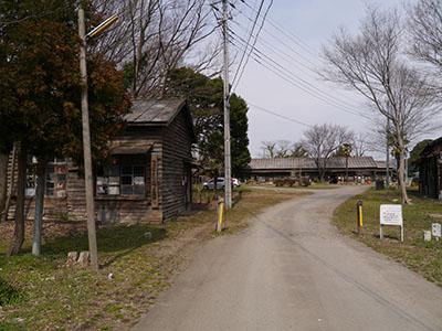 Okegawa02