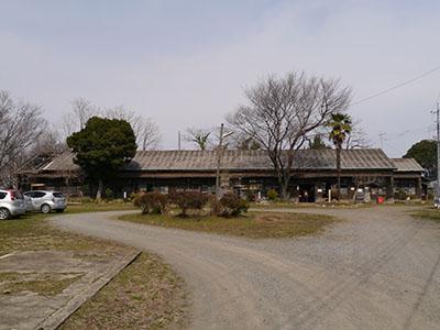 Okegawa05