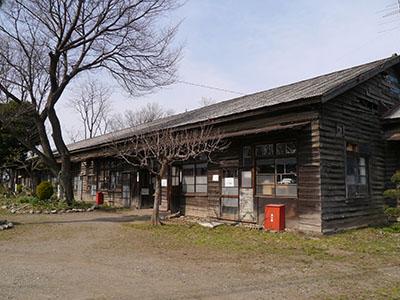Okegawa06