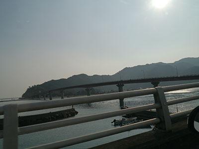 Kouchi47