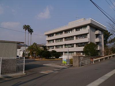 Kouchi48