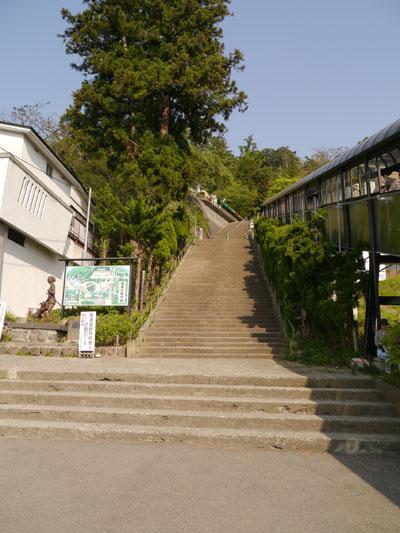 Fukushima012