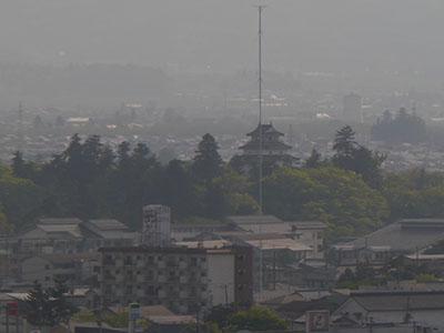 Fukushima16