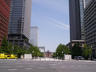 Chiyoda12