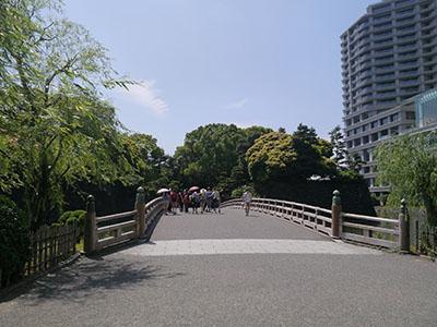 Chiyoda13