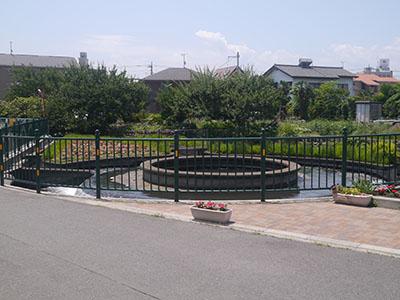 Naganozeki01
