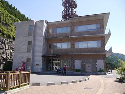 Takizawadam01