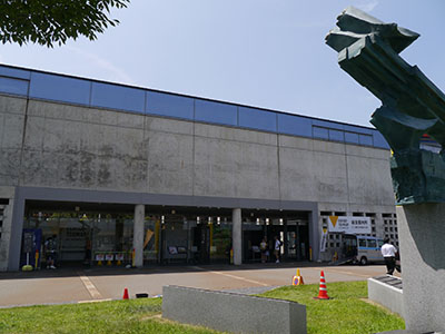 Echigotsumari01