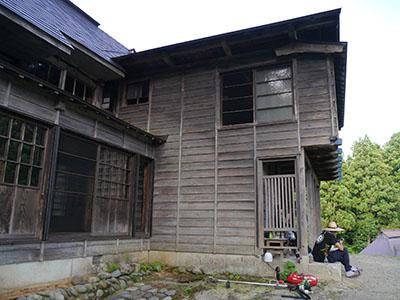 Echigotsumari11