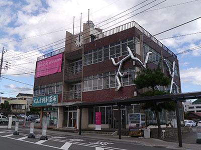 Nakanjo15_01