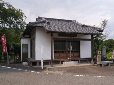 Kakujizo01