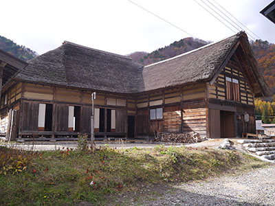 Maezawa03