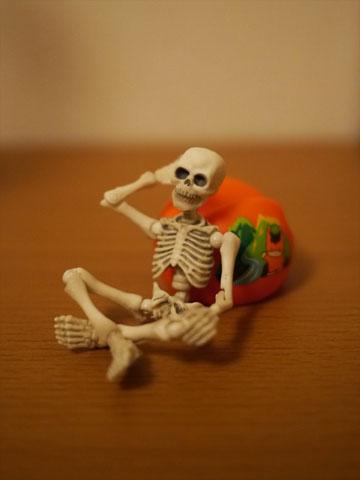 Skeleton04_2